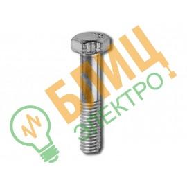 ДКС СМ020865 Болт М8х65 соед. консолей ML-BL
