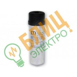 Конденсаторная батарея LPC 30kVAr (440V) ЕТІ (4656765 )