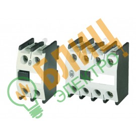 Дополнительный контакт Moeller/EATON DILM150-XHI11 (277946)