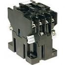 Магнитный пускатель ПМЛ 1100 110В ЭТАЛ