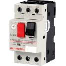 Автоматический выключатель защиты двигателя e.mp.pro.10. 6,3-10А E.NEXT