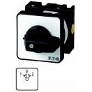 Кулачковый переключатель Moeller/EATON ТО-1-8214/Е (019863)