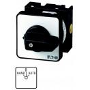 Кулачковый переключатель Moeller/EATON ТО-1-15431/Е (019872)