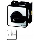 Кулачковый переключатель Moeller/EATON T0-2-15512/EZ (036486)