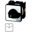 Кулачковый переключатель Moeller/EATON T0-2-8211/EZ (053083)