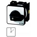 Кулачковый переключатель Moeller/EATON T0-2-15404/EZ (083941)