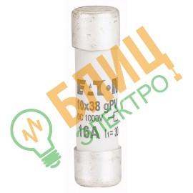 Цилиндрическая вставка Moeller/EATON Z-C10/SE-10A/GG (112161)
