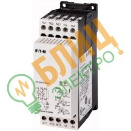 Устройство плавного пуска Moeller/EATON DS7-340SX012N0-N (134911)