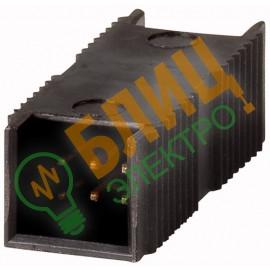 Модуль зєднання Moeller/EATON EASY-NT-R (221607)