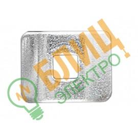 Шайба (в соединении с винтом М6x20) ДКС СМ170600
