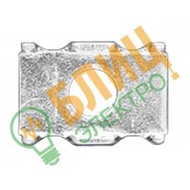 Шайба со специальной головкой (в соединении с винтом М6х14) ДКС СМ190600