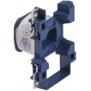 Катушка для магнитного пускателя IEK КМИ-(09А-18А) 110В (1)