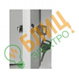 Ключ монтажный  IEK М10 для ВА88-37 400А (1)
