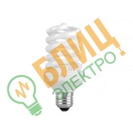Лампа энергосберегающая DeLux Big Spiral 85w E40 New Generation