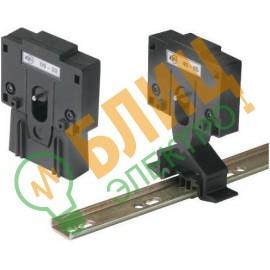 Механическая блокировка для магнитного пускателя IEK КМИ 09-32А (1)