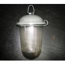 Светильник подвесной промышленный НСП 41х200-011 на крюк
