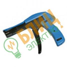 Пистолет для затяжки и обрезки хомутов IEK ПКХ-600А (1)