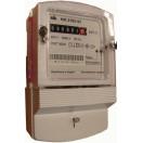 Счетчик НИК 2102-02 М2В 5(60)А 1ф., електромеханический, однотарифный